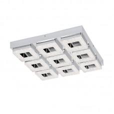 Настенно-потолочный светильник Fradelo 95658