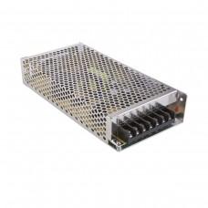 Трансформатор  410150