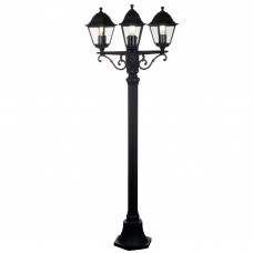 Наземный фонарь Abbey Road O003FL-03B