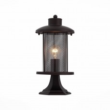 Наземный светильник Lastero SL080.405.01