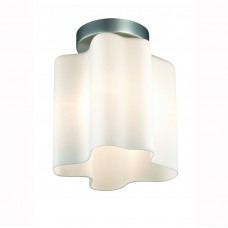 Потолочный светильник Onde SL116.502.01