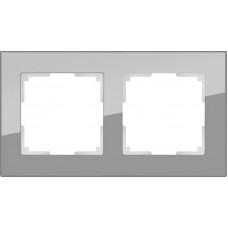 Рамка Favorit WL01-Frame-02