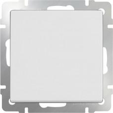 Выключатель  WL01-SW-1G-2W
