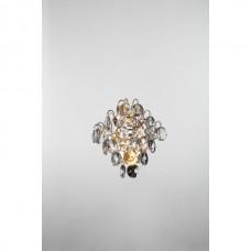 Бра Eva Eva W591.4 oro LED