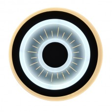 Настенный светильник  81016/1W