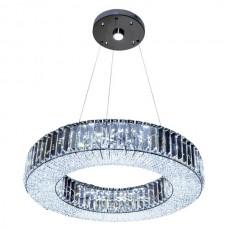 Подвесной светильник  DW-D5824