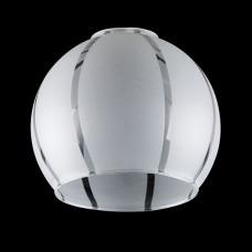 Плафон  плафон 3353 белый, арт. 77000