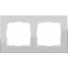 Рамка Aluminium WL11-Frame-02