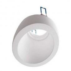 Точечный светильник  110507