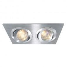 Точечный светильник  111821