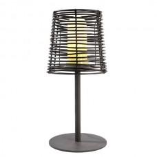 Интерьерная настольная лампа Velorum 836019