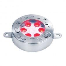Уличный подводный светильник Shark 785017