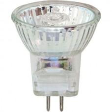Лампочка галогеновая  02205