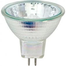 Лампочка галогеновая  02152