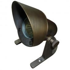 Уличный подводный светильник LD-U LD-U001